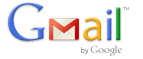 Post image for How to Delete GMail Label