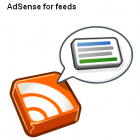 Post image for How to Setup Adsense for Feeds