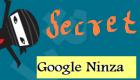 Google Ninza Reader