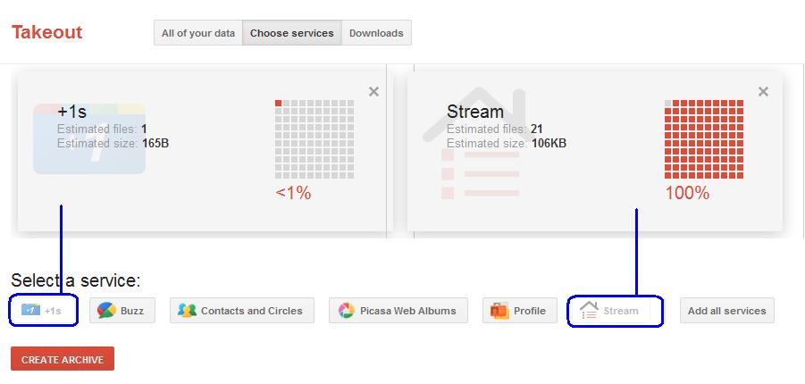 google data download2