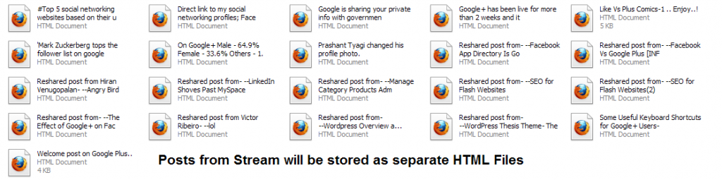 google data download4