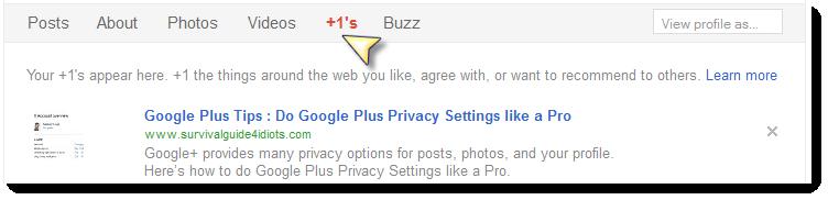 +1_tab_on_Google+