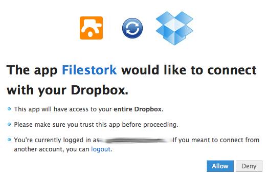 Filestork 1