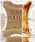 how to open rar files in mac using rar expander