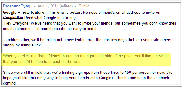 Update_on_Google_Plus
