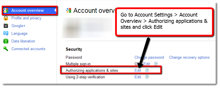 authorizing_applications_in_google+