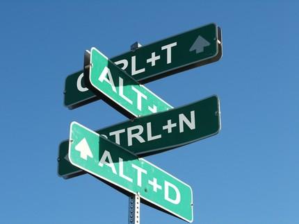 crossroads_shortcuts