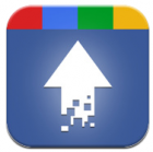Post image for Google Plus Tips : Move Photos to Google Plus Using iPhone
