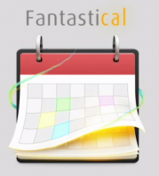 Post image for Best Calendar App for Mac – Fantastical