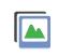 Instant Upload symbol