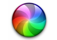Post image for Mac Spinning Beachball Troubleshooting Tips