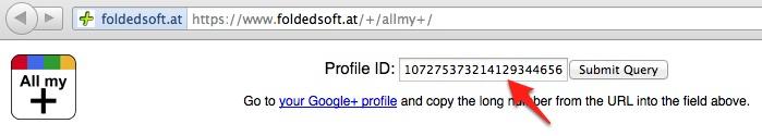 allmy+