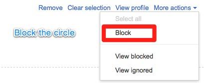 block circle2
