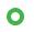 circle add symbol