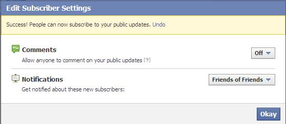 edit_subscriber_settings