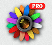 Post image for FX Photo Studio Pro for Mac