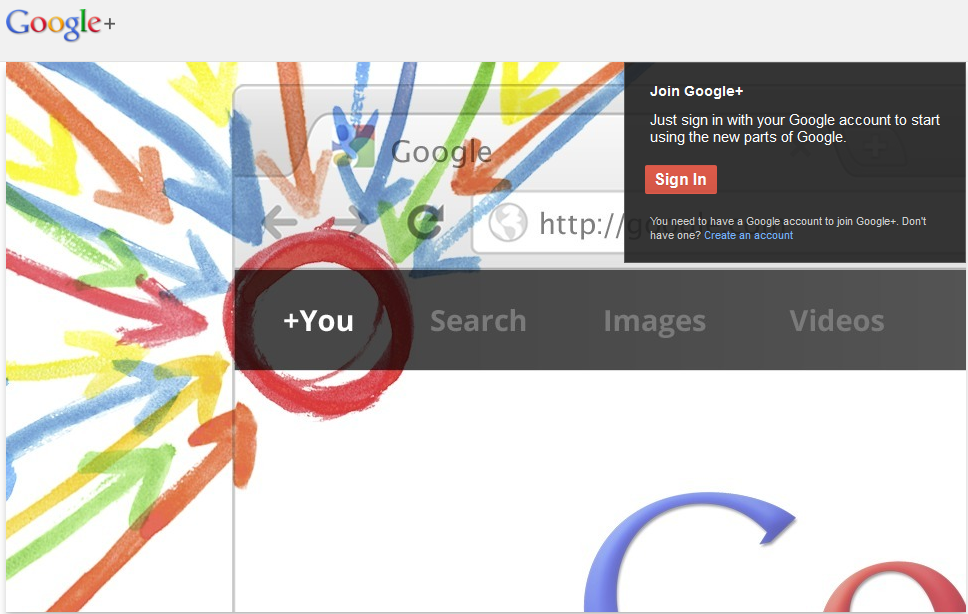 google_plus_001