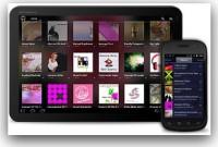 Google music beta