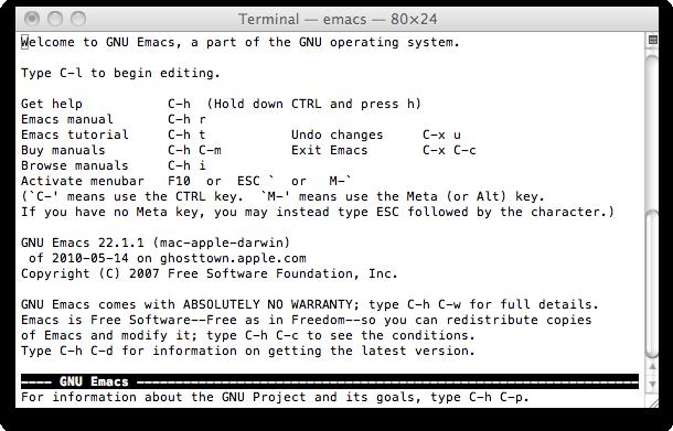 play tetris on mac 2
