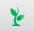 publish sync icon