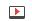 share video symbol