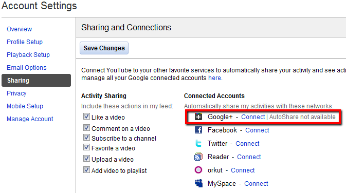 connect_Google+_account