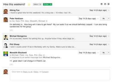 emailthreads
