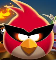 Post image for Angry Birds Space available in Appstore & Google Play