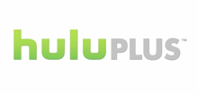 Post image for How to automatically enable Closed Captioning for Hulu Plus videos