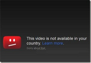 YouTube-Video-Not-Available-in-Country