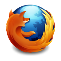 Post image for Things To Know Before You Upgrade to Firefox 15