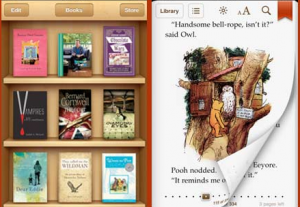 Post image for How to Open Google Drive Documents in iBooks