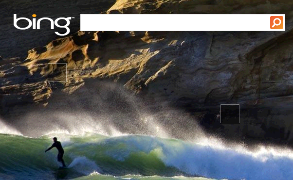 How To Download Bing Wallpapers