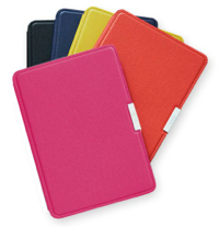 best kindle cover