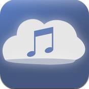 dropbox audio player