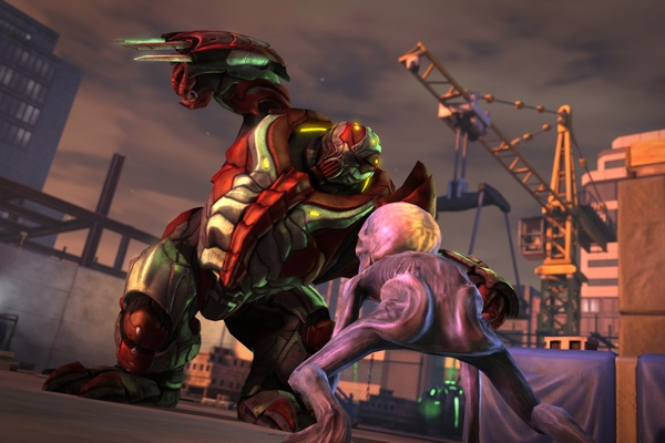 xcom-enemy-unknown | top 10 videogames 2012