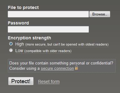 password-protect-pdf