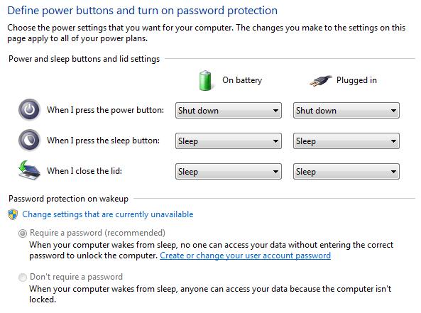 power_buttons