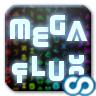 Post image for MegaFlux Review