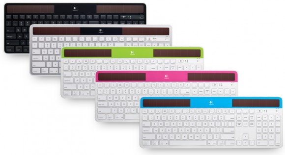 logitech-wireless-solar-keyboard-for-mac-1