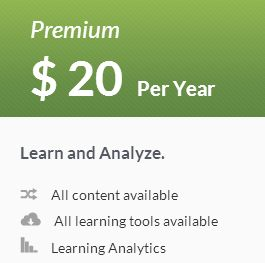 qlazzy_premium