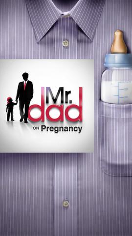 Mr.Dad_1