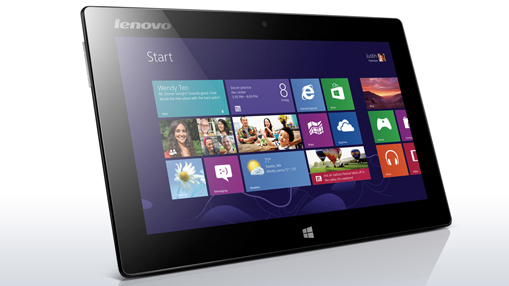 lenovo-tablet-miix-front-1
