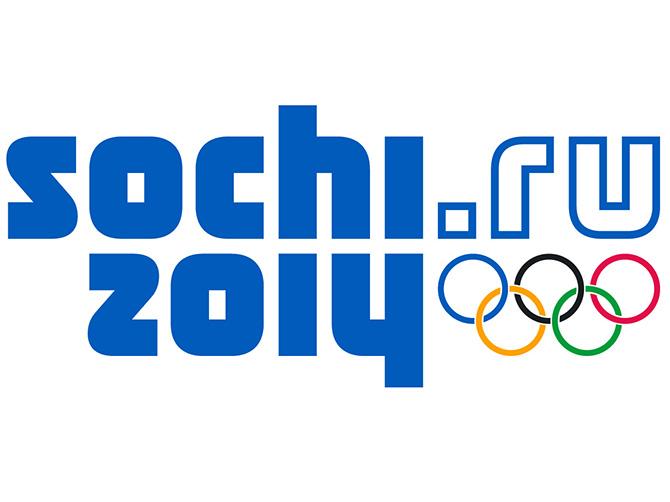 watch sochi olympics for free