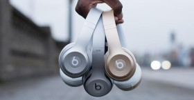 get a free beats solo2 with qualified apple purchase