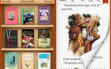 How to Open Google Drive Documents in iBooks
