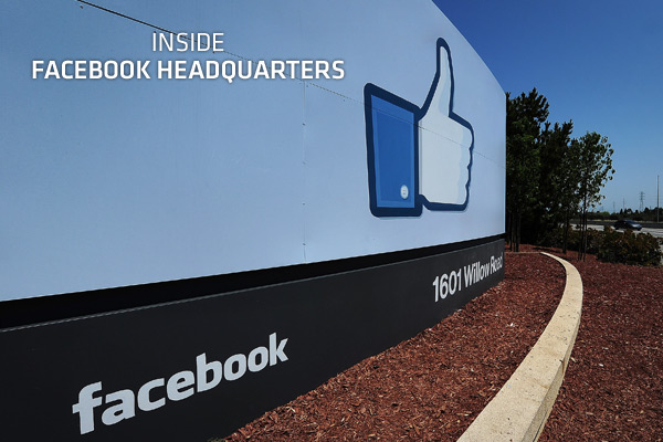 Inside-Facebook-HQ-cover