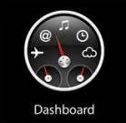 Post image for Adding Dashboard Widgets
