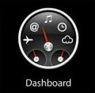 Post image for Adding Dashboard Widgets