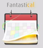 Post image for Best Calendar App for Mac – Fantastical